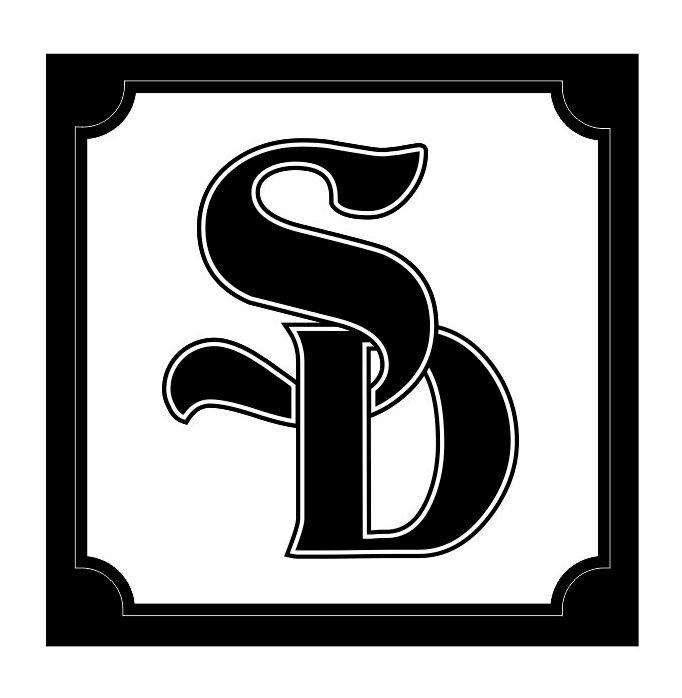 logo sd2 - Copy