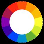 color spectrum, circle, rainbow color palette-1192509.jpg