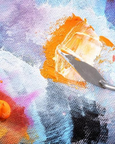 depositphotos_81267242-stock-photo-aristic-paint-and-putty-knife